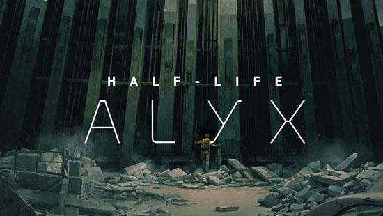 Sortie des pilotes GeForce 445.75 WHQL optimisés pour Half Life: Alix et compatibles avec la technologie DLSS 2.0