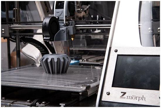 Les principaux logiciels utilisés dans l'impression 3D
