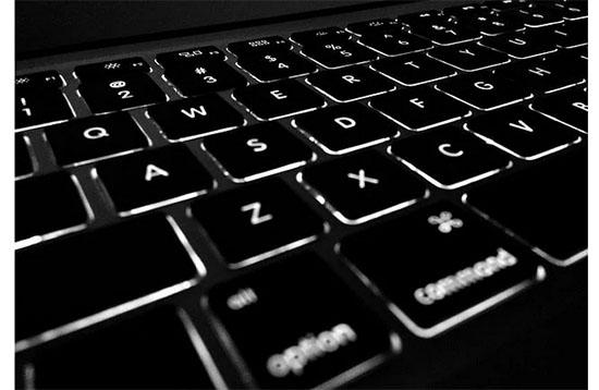 Comment choisir le bon clavier d'ordinateur ?