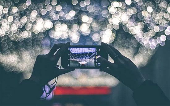 Les accessoires incontournables pour smartphone
