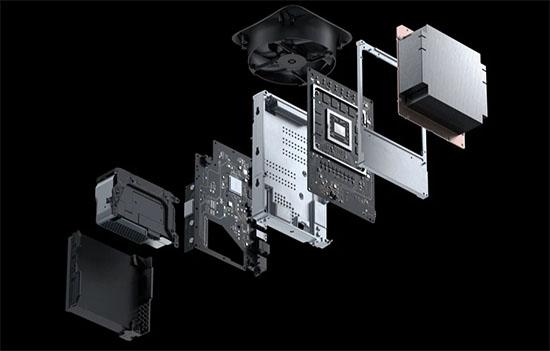 xbox-series-x-03