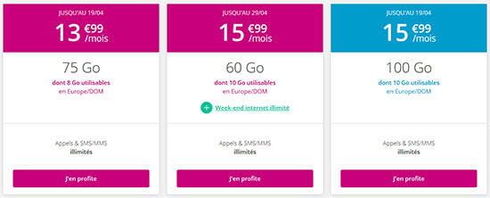 4g-bouygues-040420