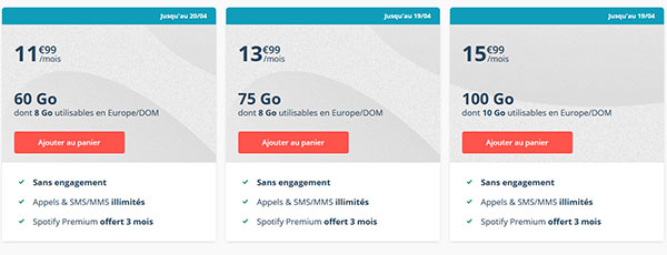 4g-bouygues-180420