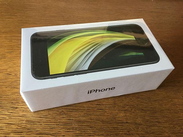 bhmag-iphonese-01