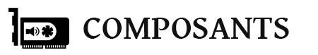 icone-composants