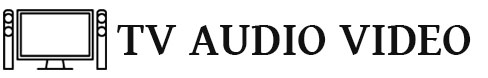 icone-tv-audio-video