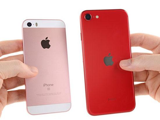 ifixit-iphonese2020-02