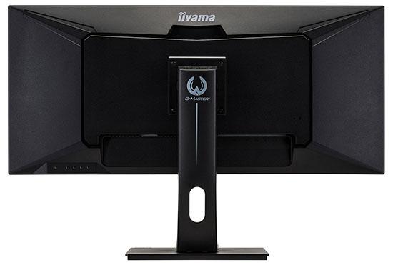 iiyama-gb3461-03