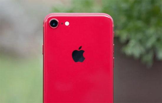 Et si le nouvel iPhone SE sortait finalement aujourd'hui ?