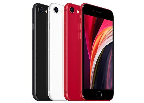 Après des mois de suspense, l'iPhone SE (2020) a finalement été annoncé par Apple