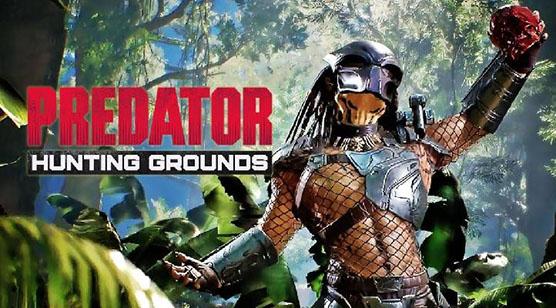 Les pilotes AMD Adrenalin sont disponibles en version 20.4.2, ils sont optimisés pour Gears Tactics et Predator: Hunting Grounds