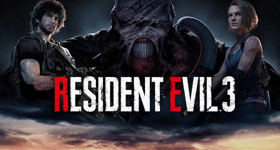 Les drivers AMD Adrenalin 20.4.1 sont de sortie, ils sont optimisés pour Resident Evil 3