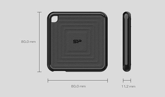 sp-pc60-02