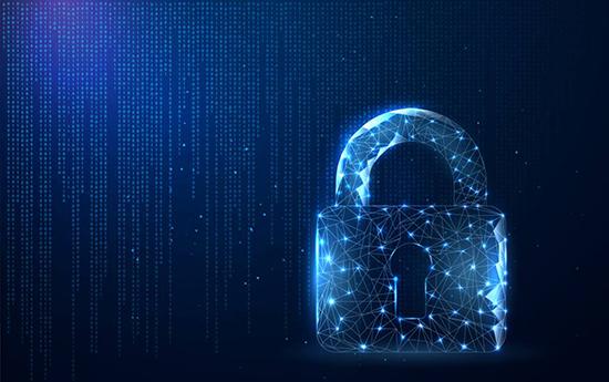 Comment garantir la sécurité des données d'une entreprise ?