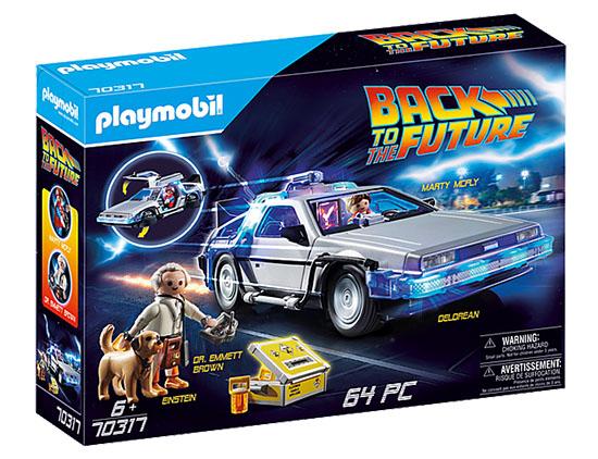 playmobil-70317-01
