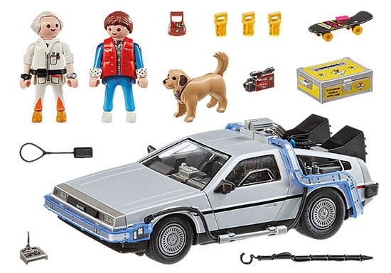 playmobil-70317-02