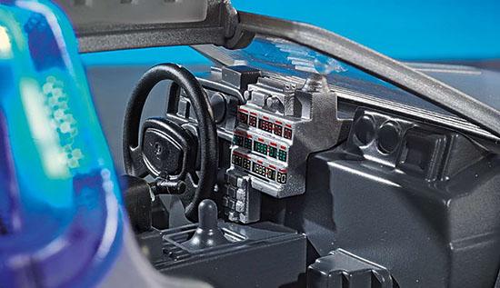 playmobil-70317-06