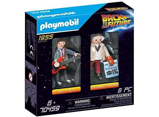 playmobil-70459-01
