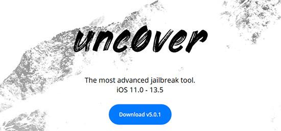 unc0ver-501-01
