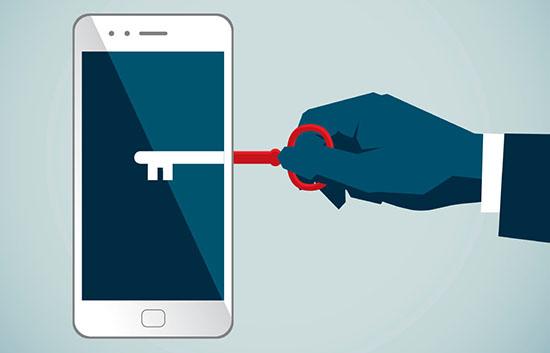 Les hackers de la team unc0ver publient un outil pour jailbreaker iOS 13.5 et tous les iPhone y compris les plus récents