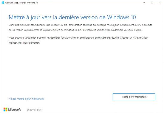 windows-10-2004-maj2