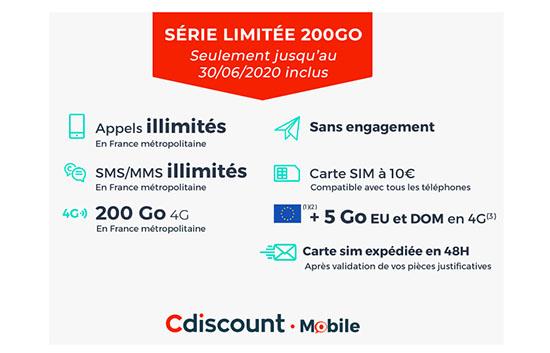 4g-cdiscountmobile-240620-02