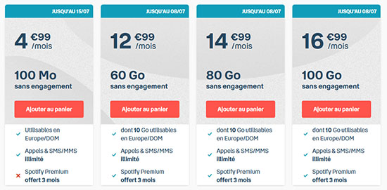 4g-bouygues-020720