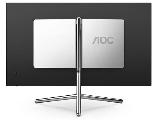 aoc-u32u1-02