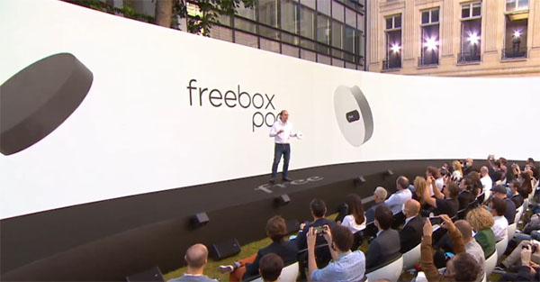 freebox-pop-01