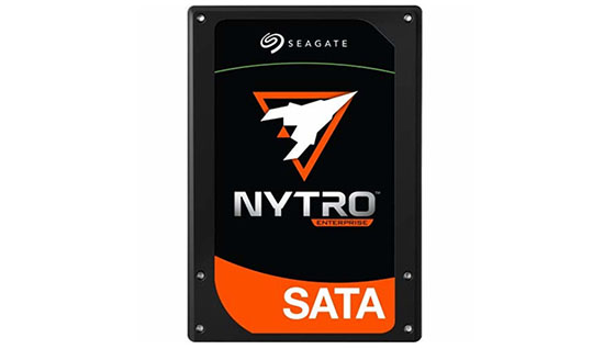 seagate-nytro1360sata