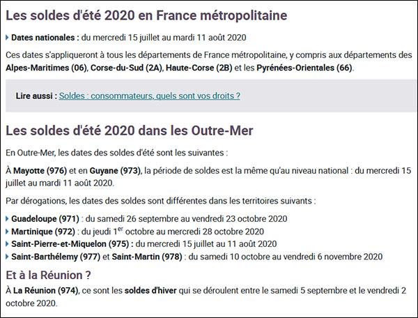 soldes-ete-2020