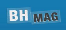 bhmag-logo