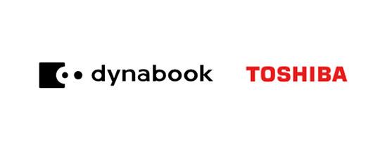 dynabook-histoire-02