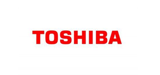 Toshiba se retire définitivement du marché des PC portables