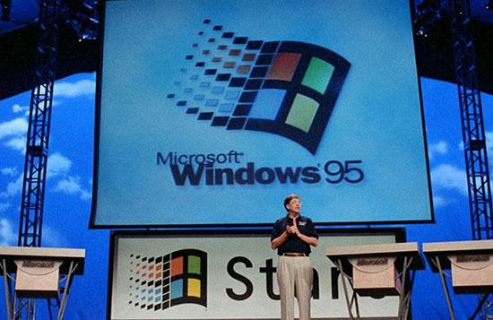 windows-95-box2