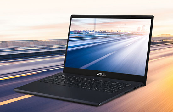 French Days : le PC portable gaming ASUS FX571GT à 649,99€ sur CDiscount