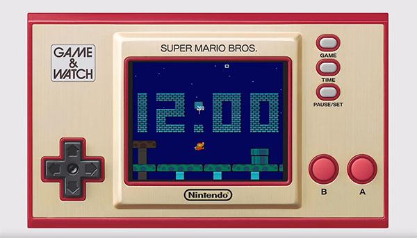 game-watch-mariobros-02
