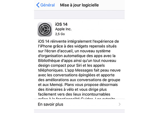 ios14-changelog