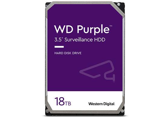 wdpurple-18-to-02
