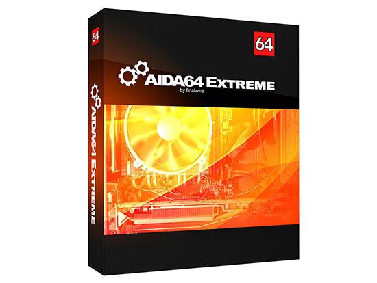aida64-extreme
