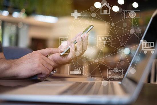 L'évolution croissante des banques en ligne en France