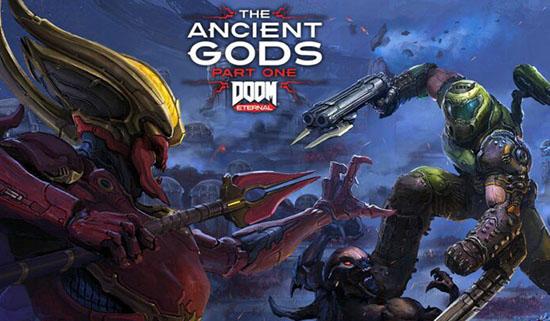 AMD publie les drivers Adrenalin 20.10.1 optimisés pour 4 nouveaux jeux