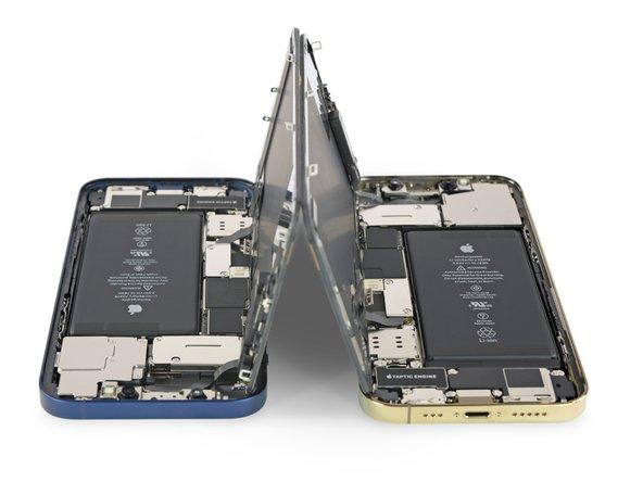 ifixit-iphone12-03