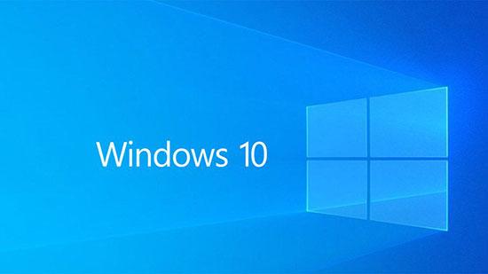 Windows 10 : le déploiement de la mise à jour d'octobre 2020 est en cours…