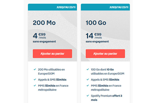 4g-bouygues-181120