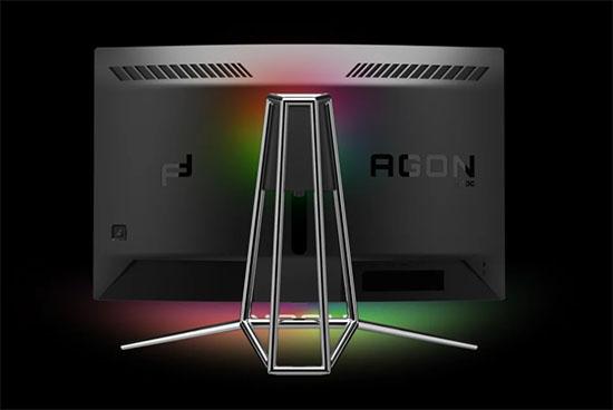 agon-pd27-02