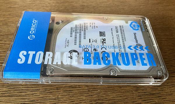 orico-backuper-05