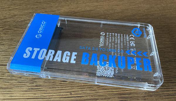 orico-backuper-09