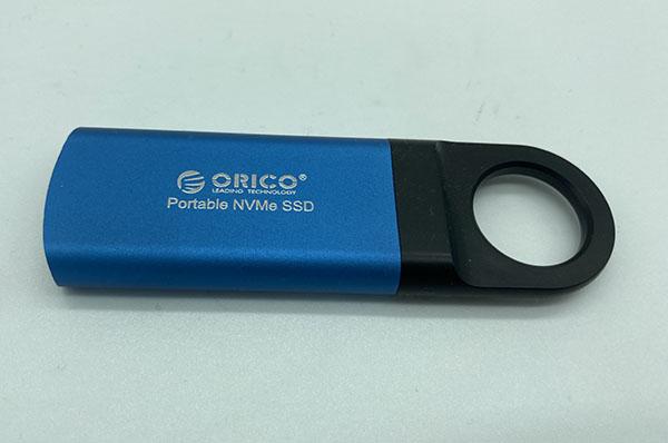 orico-gv100-01