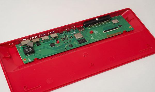raspberry-pi-400-jeff-04